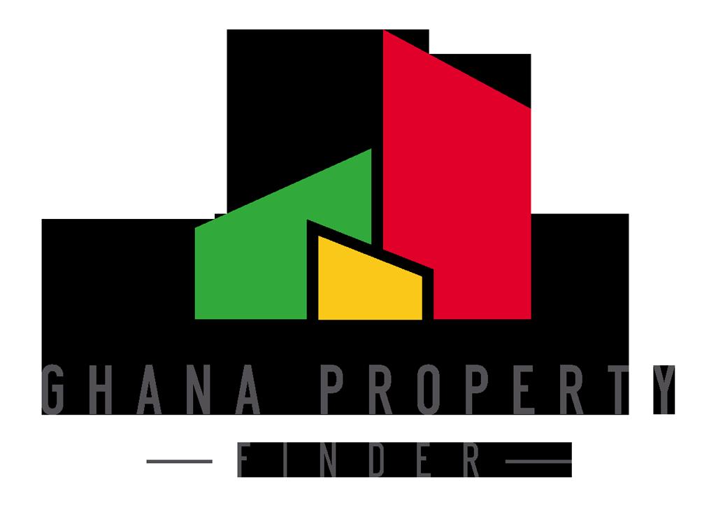 Ghana Property Finder Mortage